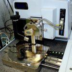 Bruker Dimension Icon Scanning Probe Microscope (SPM)